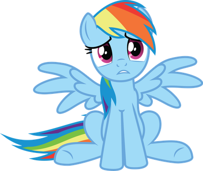 Dashie in Distress by Midnight--Blitz