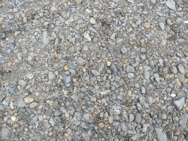 Pebble texture Stock 01 by FrostBo