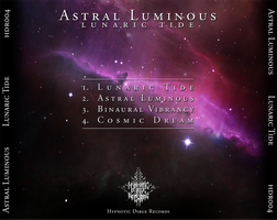 Lunaric Tide Insert - Back by AstralLuminous