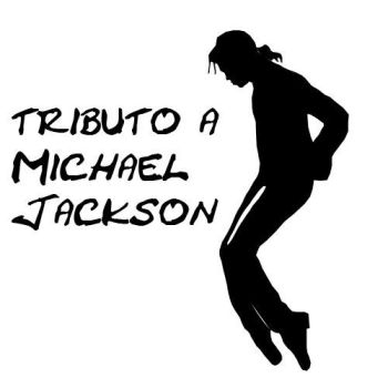 Tribute to Michael Jackson by keheleyr