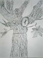 TREE!!!!!!!!!!!8D by 96Patches