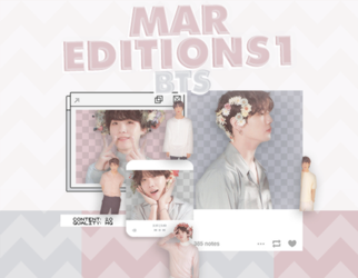 /PACK PNG/ BTS + LOVE YOURSELF WORLD TOUR. by MarEditions1