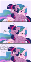Expression by VeraWitch