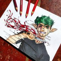 septicart 1 by taybabatool