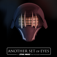 Another Set of Eyes by graphicamilitare