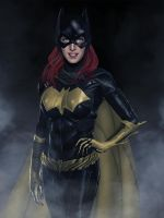 Anna-Kendrick--Batgirl--movie--concept by ricktimusprime0825