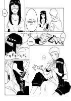 Naruhina: Seeing Her Eyes Pg8 by bluedragonfan