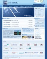 Dhahran int'l Exhibitions 02 by OneOusa