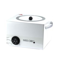 Get The Best Miss Cire Large Professional Wax Warm by sherrythomas