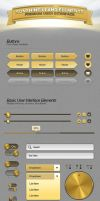 Sunshine UI Premium User Interface for FREE by ramijames