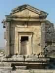 Hierapolis 7 by omg-stock