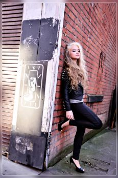 STOCK_56.1_Kube Studios _ The Streets by Bellastanyer-STOCK