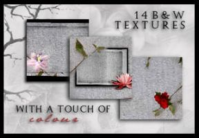 Icon textures set 03 by elanordh