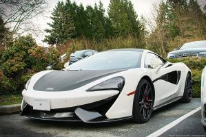 MSO 570S by SeanTheCarSpotter