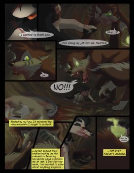 BBA Comic- pg18 by KayFedewa