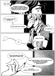 reverse!au page four by MyDearBasil