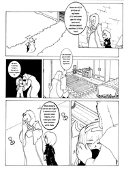 Broken Heart Chapter 01 page 13 by IniStrife