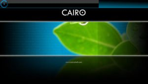 Cairo PSP Wallpaper 6 by version3