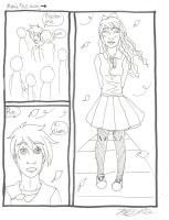 OHJ vol. 2 chapter 6 page 2 by Bella-Who-1