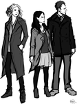 elementary: the diabolical kind by happpenstance