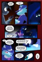 Lonely Hooves Chapter 02 Part 118 (Spanish) by Raimundo1941