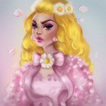 Aja by Wendygos