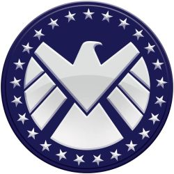 winter-soldier-SHIELD-shoulder-patch by Dom-Graphcom