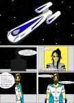Witch Hunter in Space Chapter 3 Page 1 by shadowstorm12