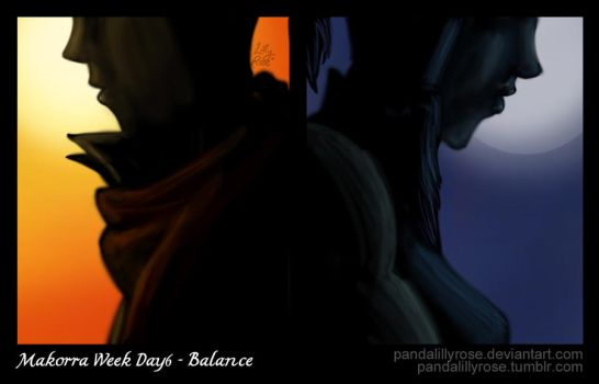 MKDay6 :.Balance.: by DesiRoseDesigns