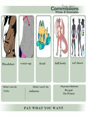 Commissions Chart by candy-hybrid