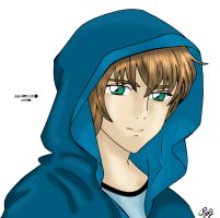 Hoodie-coloured by Hotaru-oz