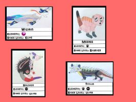 Vayamon 2 Cards 11 by Sia-the-Mawile