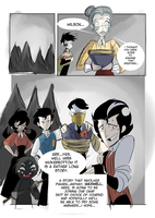 Ws Page 40 by Quoth143
