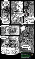 PAACBT Round 2, Page 3 by squidbunny