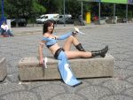 Rinoa - Dion Roger by black---butterfly