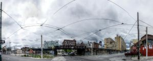 Panorama 3369 blended fused pregamma 1 mantiuk06 c by bruhinb