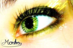Eyes 7 by hyperMontrey