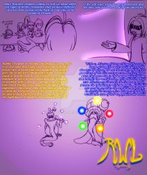 R3a-Not all born 1 Eng by Ray-Wind