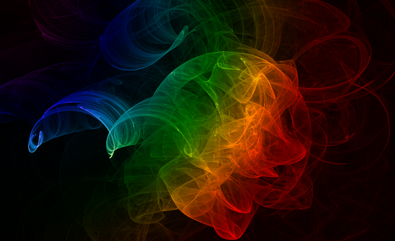 Spectrum by Agkito