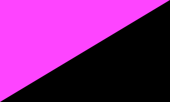 Queer Anarchy / Anarcha-queer by Pride-Flags