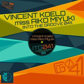 Into The Groove 041 by koelo