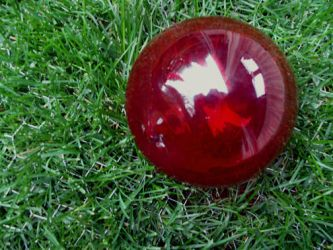red ball 01 by redtrain66