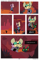 tinyraygun issue 1 - 017 by themsjolly