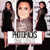 +Demi Lovato 32. by FantasticPhotopacks