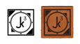 JK3 Logo and Patch