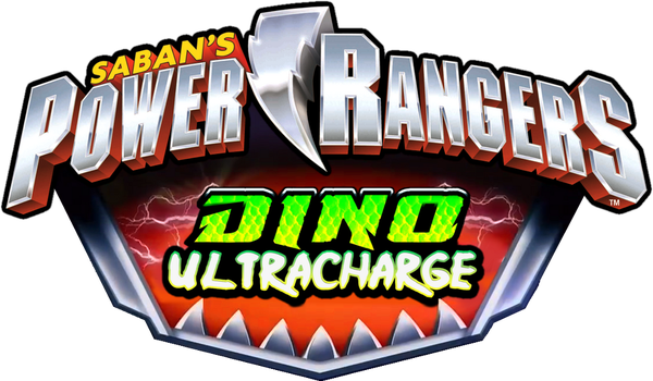 Best Power Rangers Fan Made Logos Favourites By Charlesdavid08 On