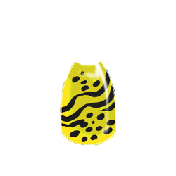 Uncommon Marking Potion by ReapersSpeciesHub