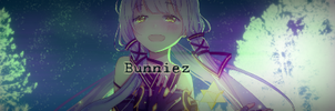 [Request] Signature For Bunniez by Novalliez