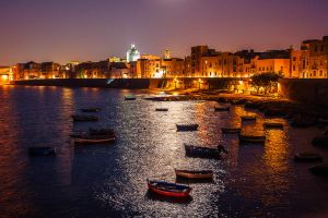Trapani by Francy-93