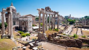 le forum by rdalpes